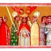 Szent Lászlót kétszer is megkoronázták?