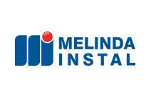 03-1Melinda_instal