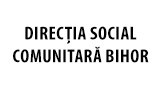 04-6_dierctia_soc-com_BH