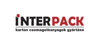 05_02_interpack