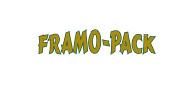 05_03-framo_pack