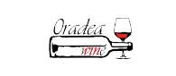 05_07_oradea-vine