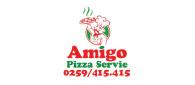 05_09_Amigo