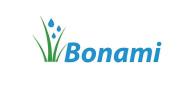 05_10_Bonami