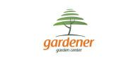 05_11_gardener