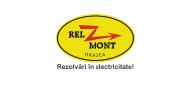 05_14-REL-mont
