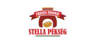 05_19_Stella-pekse