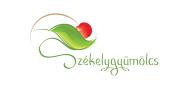 05_20_Szekely-gyumolcs