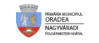 06-02-primaria_oradea