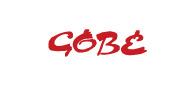 06-11-GOBE