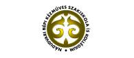 06-17_nadudvari-nepi-kezmuv-szakisk