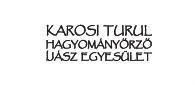 06-19-Karssi_ijasz_egy