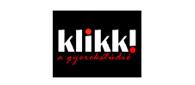 06-19_Klikk