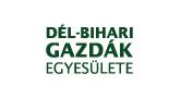 07-06-delbihari_gazdak