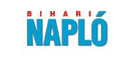 08-01_Bihari-naplo
