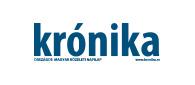 09-02-Kronika