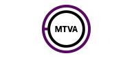 09-06_MTVA