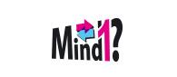 09-08_Mind1