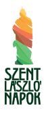 Szent László Napok, Nagyvárad, 2019