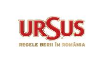 sorp-URSUS